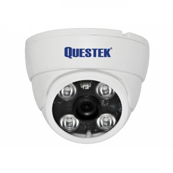 Camera-AHD-Dome-Questek-QNV-1632AHD-nhap-khau