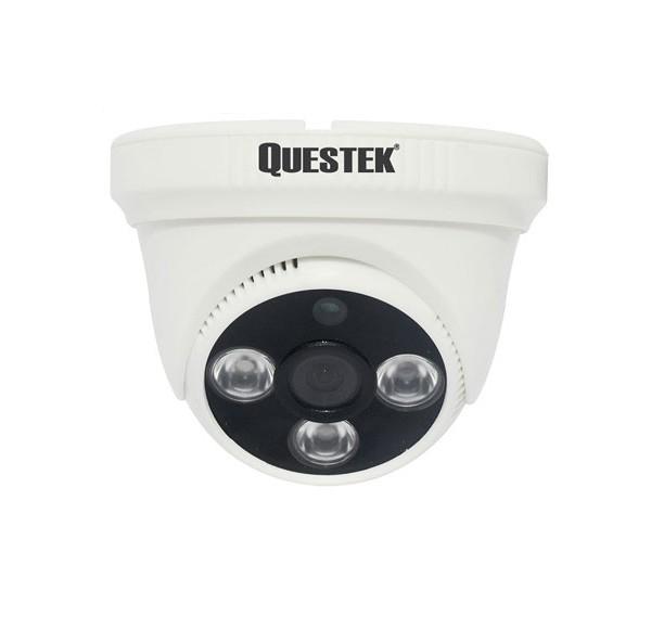 QTX-4191AHD