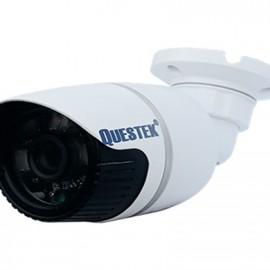 camera-ahd-questek-QTX-2121AHD
