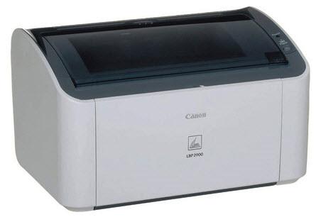 canon-lbp-290