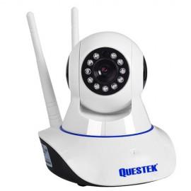 p_16872_Camera-IP-QUESTEK-ECO-921IP