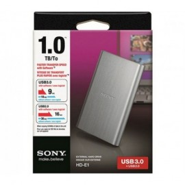 1tb_sony_hd_e1_box_2_520150115094947